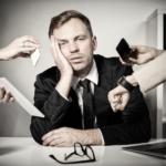 Eliminare o Diminuire lo Stress da Lavoro - Monza e Brianza