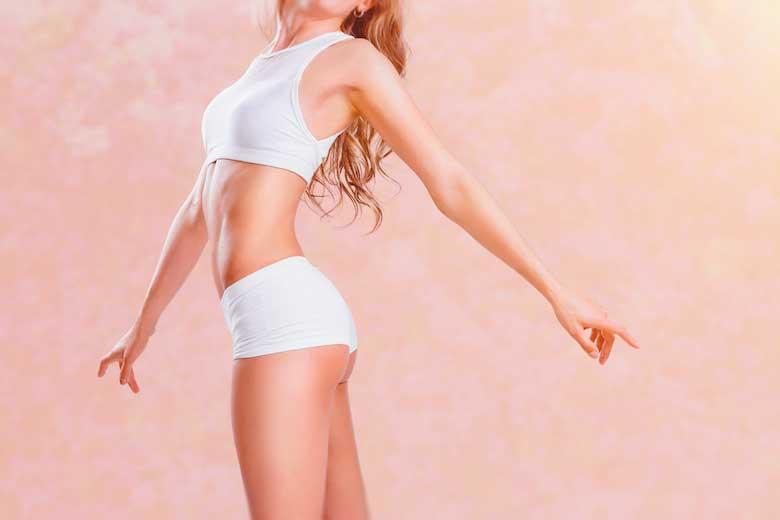 La Giusta Dieta per Dimagrire Fitness Brianza