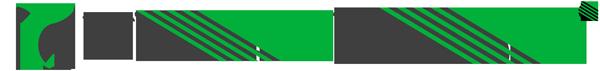 Fitness Brianza Logo