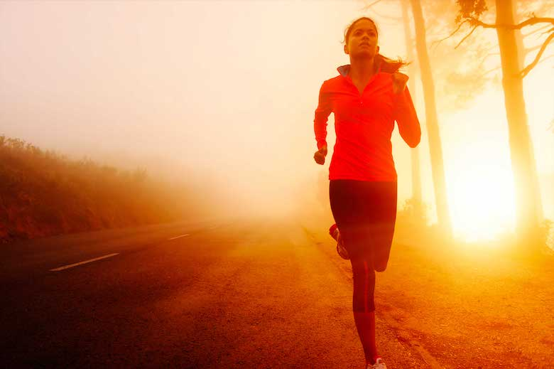 Personal Trainer Corsa o Maratona