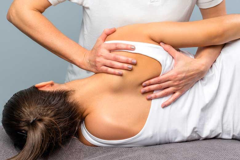 Osteopatia cosa è | Fitness Brianza