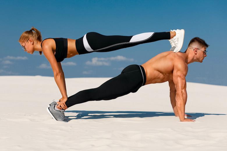 Silhouette Perfetta Fitness Brianza