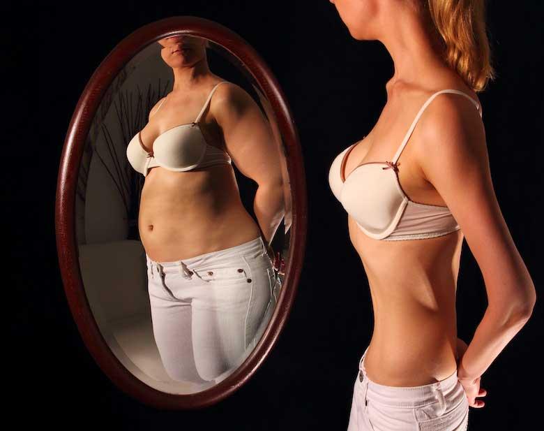 Anoressia e Bulimia - Lets Move - Fitness Brianza