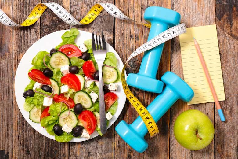 Dieta Vero significato - Lets Move - Fitness Brianza
