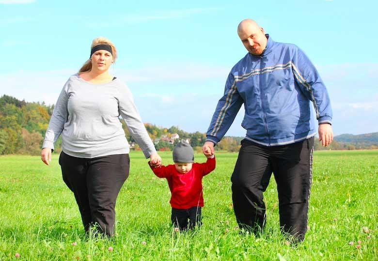 Obesita Nuova Epidemia Mondiale Fitness Brianza