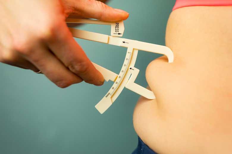 Tessuto Adiposo Utile e Difetti Fitness Brianza
