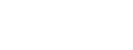 Neomotus - Logo IDEA